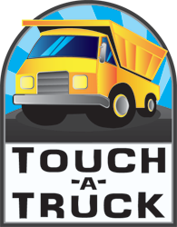 Touch a Truck Lynchburg