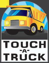 Touch a Truck Lynchburg